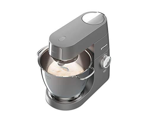Kenwood Chef XL Titanium KVL8320S - 2