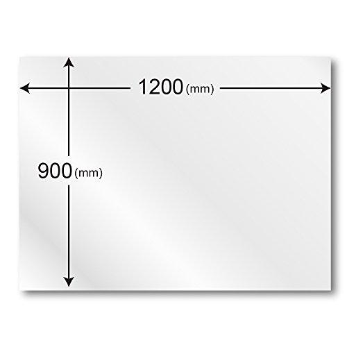 ソニック『α-MAGホワイトボードシート(MS-337)』