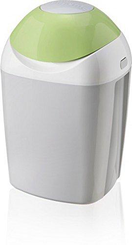 Sangenic MK4 Windeltwister Hygiene Plus Mint Grün
