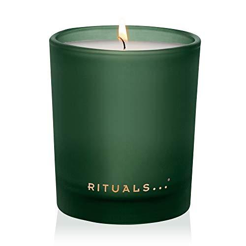 RITUALS The Ritual of Jing Duftkerze, 290 g