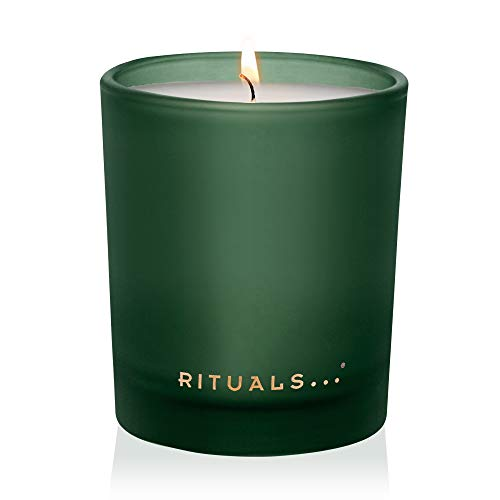 RITUALS The Ritual of Jing Duftkerze, 290 g