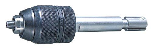 Makita 122829-5 Adapter für SDS-Max-Schnellspannbohrfutter