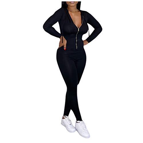 Buyaole,Conjuntos Mujer Corto,Tops Mujer Rojo,Pantalones Premama,Ropa Mujer Yoga,Blusas Goticas Mujer,Vestidos Sexys