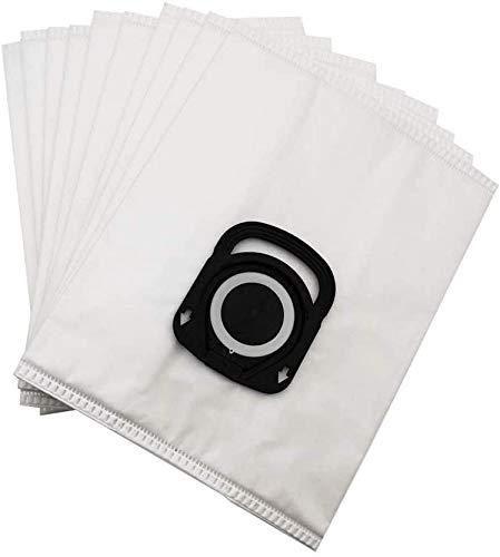 EURODO Paquete de repuesto compatibles con las aspiradora Ro