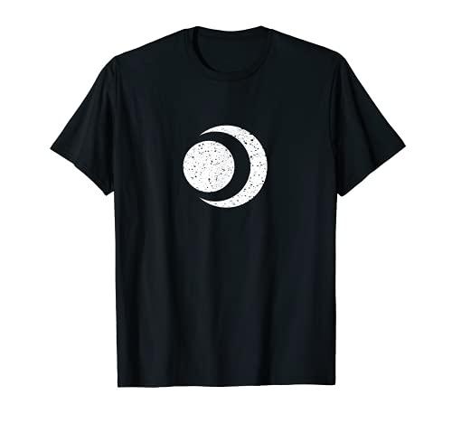 Gloomhaven Night Shroud Faction Brettspiel Night Cool Team T-Shirt