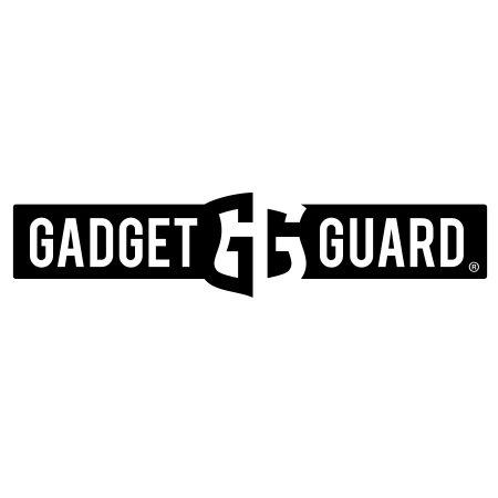 Gadget Guard Black Ice LG Stylo 3