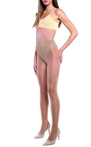 Marie France Luxe 30 de fijne panty voor dames