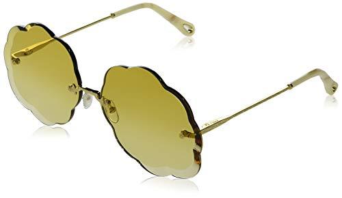 Chloè 156S 826 - Gafas de sol para mujer