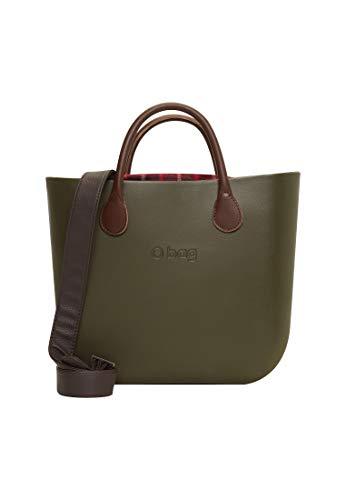 O bag - Tasche für Frauen wasserdicht in XL Extralight