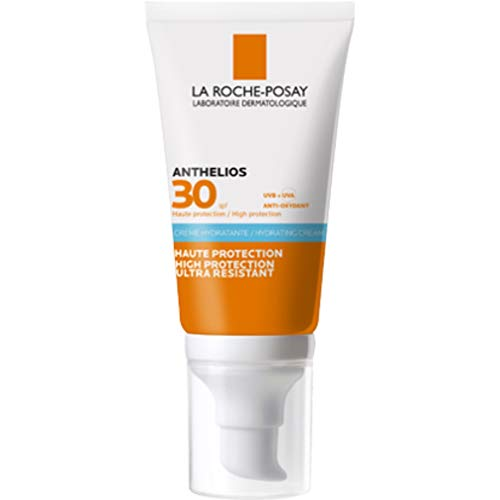 L'Oreal Deutschland Roche-Posay Anthelios Ultra Creme Lsf 30, 50 Ml
