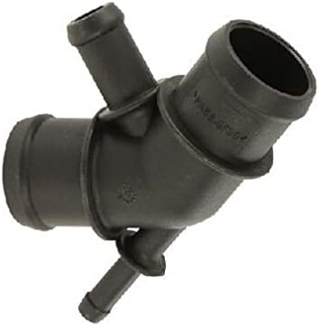 Compatible with Volkswagen Jetta Golf New arrival Water Distribution New mail order Pipe Pa