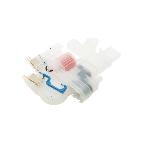Bosch 00497570 Chambre de compression pour Lave-vaisselle Siemens