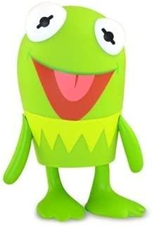 Disney Theme Park Exclusive Vinylmation Popcorn Series New Kermit the Frog Muppets