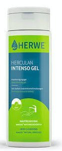 Herwe Herculan Intenso Gel 250 ml