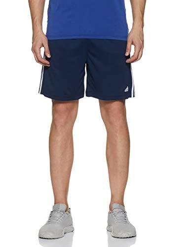 Adidas Men's M CLS A Regular Fit Short Polyester
