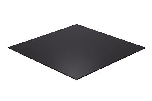 Transparent 48/% 1//8 Thick 24 x 36 1//8 Thick HHC Falken Design BZ2404-1-8//2436 Acrylic Bronze Sheet 24 x 36