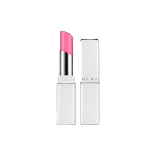 [Hera] Sensual Lip Serum Glow 3.2g #1