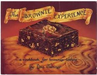 The Brownie Experience