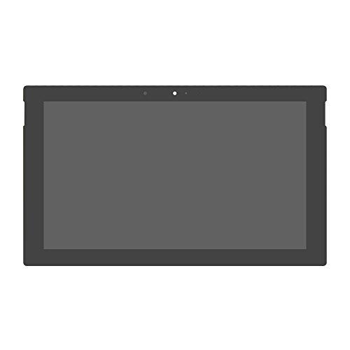 FTDLCD® 10,8 Zoll für Microsoft Surface 3 1645 LED LCD Touchscreen Digitizer Display Bildschirm Assembly