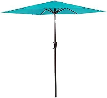 Yangming Patio Umbrella Market Umbrella