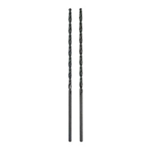 Dewalt Metal Drill Bit Long 10.0x 184x 121(5Pieces), DT5753QZ