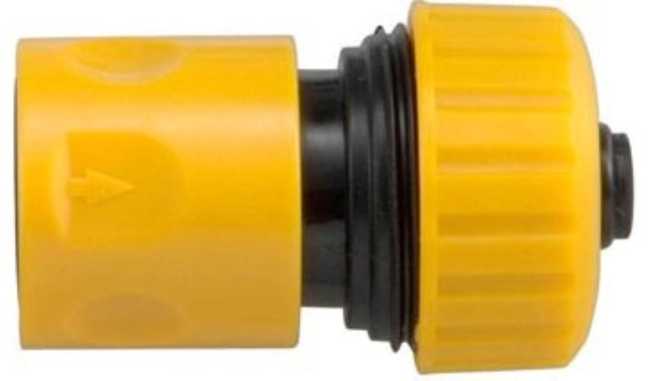 努力するバドミントン特徴づけるRYOBI(リョービ) 高圧洗浄機用ワンタッチジョイント 3080086