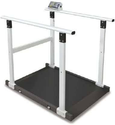 300K 100 Handrail New sales Popular product Set to Scale Wheelchair Platform The Fit