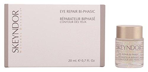 Skeyndor Natural Defence Reparador Ojos Bifásico - 20 ml