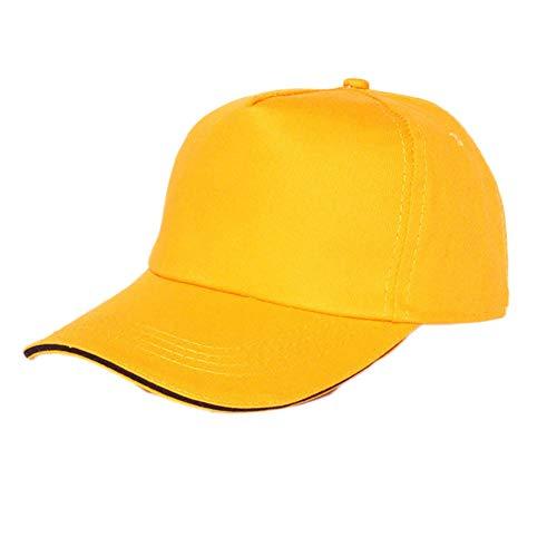 MAOZIJIE Bordado con Estampado Sombreros Planos Gorras De Diseño Publicitario Bailando Hip Hop Gorra Gorras De Béisbol Personalizadas