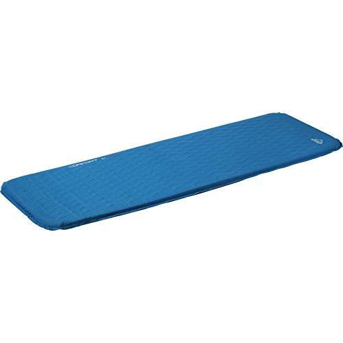 McKINLEY Comfort Thermomatte, Blau, One Size