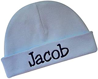 Best personalized baby caps Reviews
