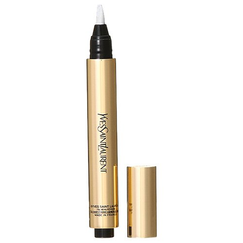 Yves Saint Laurent YSL Touche Eclat Nr.01 Luminous Radiance 2,5 ml