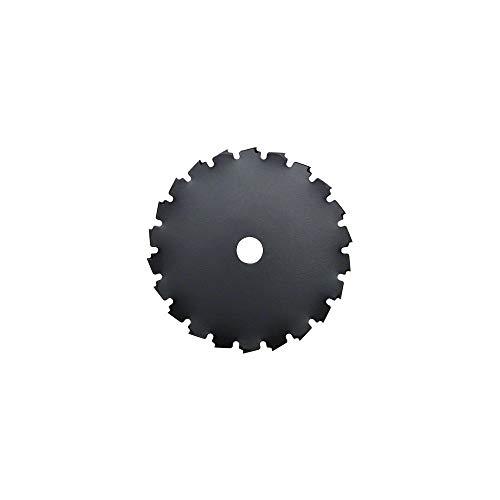 Bosch kettingzaag 22 tanden (F016800404)