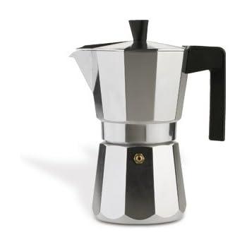 Valira 3109 Cafetera 9 Tazas: Amazon.es: Hogar