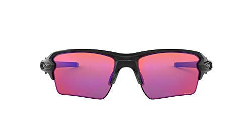 Oakley Sonnenbrille Flak 2.0 XL - Occhiali da...