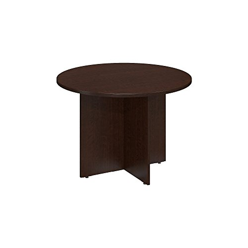 Bush Business Furniture Series C 42