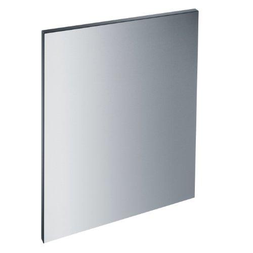 Miele GFVI 603/72-1 - Accesorio de hogar (60 cm, 72 cm) Acero inoxidable
