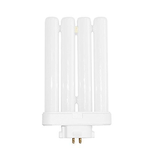 Kompaktleuchtstofflampe FML 27W/865 GX10Q 4P 6500K Tageslicht für Tageslichtleuchte Daylight 4 Pin