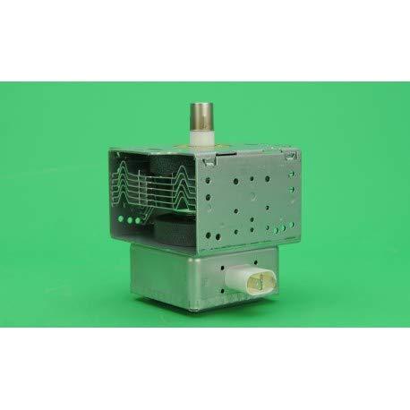 REPORSHOP - GALANZ M24FB-610A Compatible MAGNETRON MICROONDAS