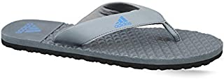 Adidas Men's Bise Ms Slippers