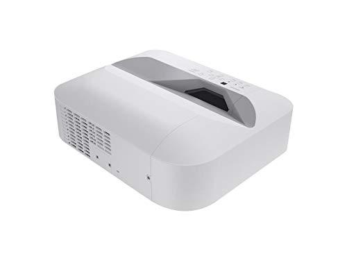 Casio XJ-UT351W DLP-Projektor (16:10)