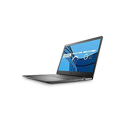 Notebook Dell VOSTRO 3500/I5/8GB/256SSD/15.6/IRIS XE/W10PRO