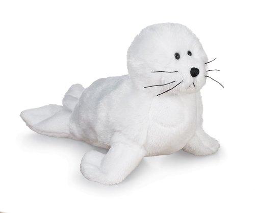 Webkinz 8.5' Lil Kinz Seal