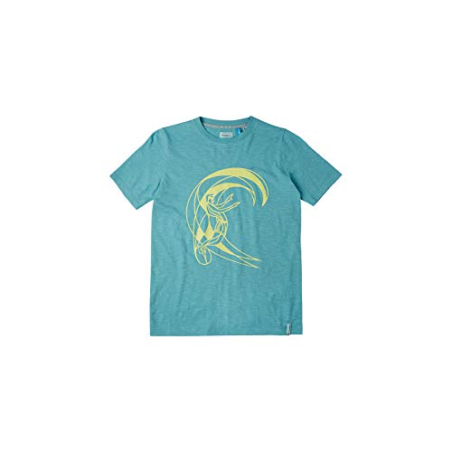 O'NEILL LB Wave SS T-Shirt