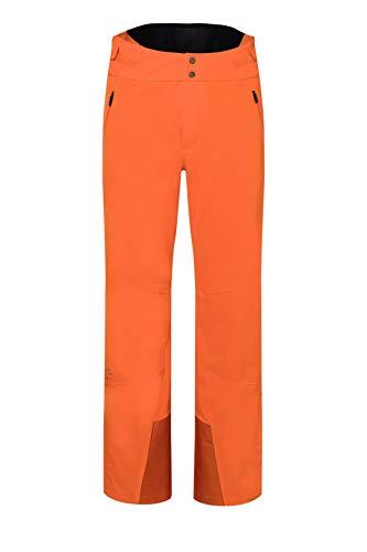 KJUS Herren Skihose Formula Pro orange (506) 48