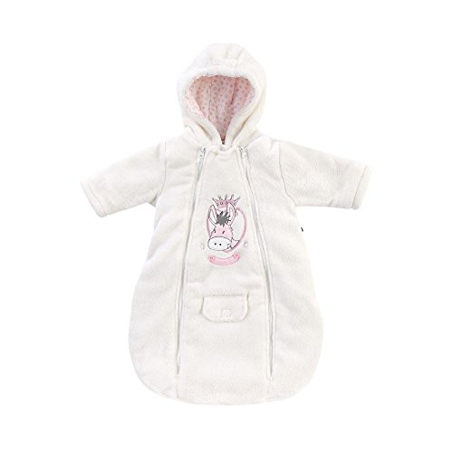 JACKY Baby-Funktions-Schneeoverall Boys