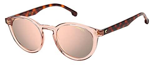 Carrera Gafas de Sol 2029T/S Nude/Pink 49/21/145 unisex