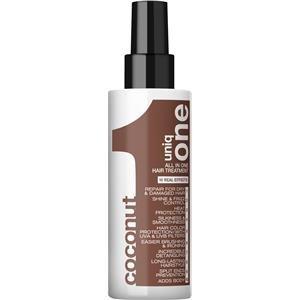 Uniq One Coconut Spray 150 ml