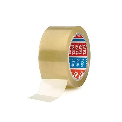 10/m X 15/mm TESA tesafilm 57383/est/ándar cinta adhesiva envases de 600/unidades Transparente