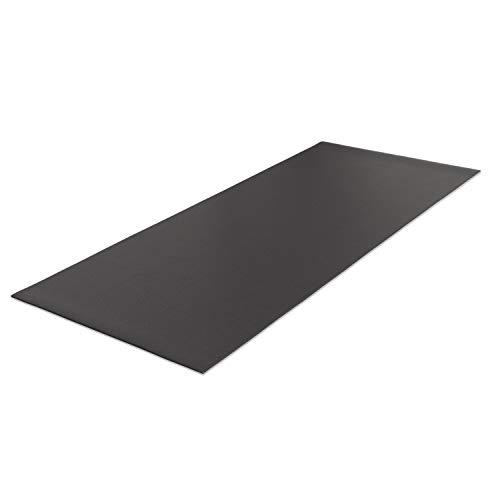 XTERRA Fitness Equipment/Treadmill Mat
